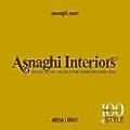 Asnaghi Interiors logo