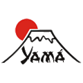 Yama Cosmeticos logo