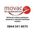 Movac Group