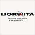 Borwita logo