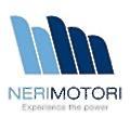 Neri Motori logo