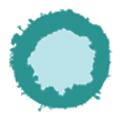 GammaDelta Therapeutics logo