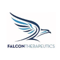 Falcon Therapeutics logo