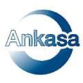 Ankasa logo