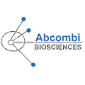 Abcombi Biosciences logo