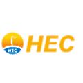 YiChang HEC ChangJiang Pharmaceutical