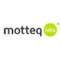 Motteq Labs logo