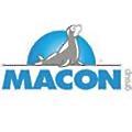 Macon Group logo