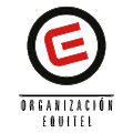 Equitel Organization logo