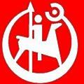 St. Joris logo