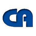 C.Abhaykumar logo
