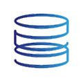 GLG Pharma logo