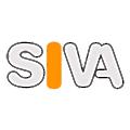 SIVA Therapeutics
