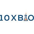 10xBio