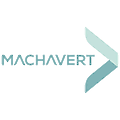 Machavert logo