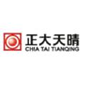 Chia Tai Tianqing logo