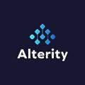 Alterity Therapeutics logo