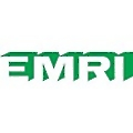EMRI logo