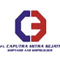 Caputra Mitra logo