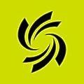 SAMES KREMLIN logo