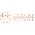 Luxury Promise