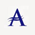 Atlantic Pharmaceuticals logo