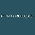 Affinity Molecules logo