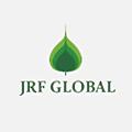 JRF Global logo