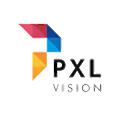 PXL Vision logo