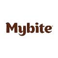 Mybite logo