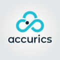Accurics logo