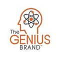 The Genius Brand logo