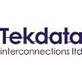 Tekdata Interconnections logo