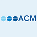Allied Clinical Management logo