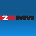 2KMM logo