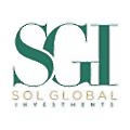 Sol Global Investments