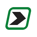 Spirale logo