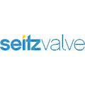 Eugen Seitz logo
