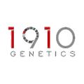 1910 Genetics