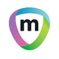 Mobile Guardian logo