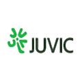 JUVIC logo