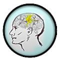 Neuronasal
