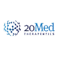 20Med Therapeutics