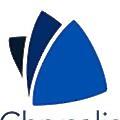 Chrysalis Biomedical Advisors logo