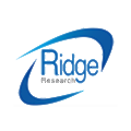 Ridge Research logo