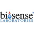 Biosense Laboratories logo