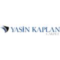 Yasin Kaplan logo