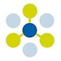 Solaris Biotech USA logo