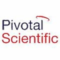 Pivotal Scientific logo