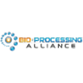 Bio Processing Alliance logo